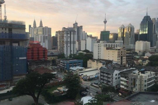 Jumlah penganggur di Malaysia berkurang