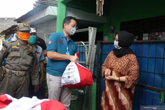 Jika resesi, pemerintah diminta tetap salurkan bantuan sosial