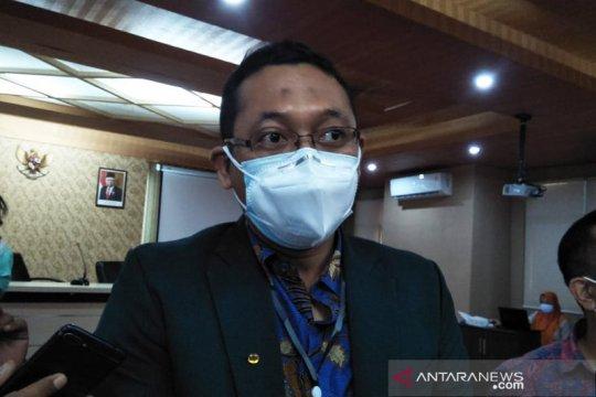 KPU diingatkan IDI tahapan pilkada Mataram pedomani protokol COVID-19