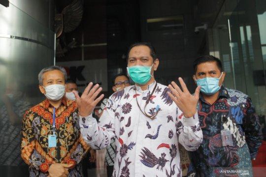 Kemarin, Korban bentrok di Jayapura hingga kasus Djoko Tjandra