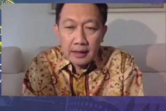 Dubes: Islam Indonesia efektif kikis Islamophobia di Eropa