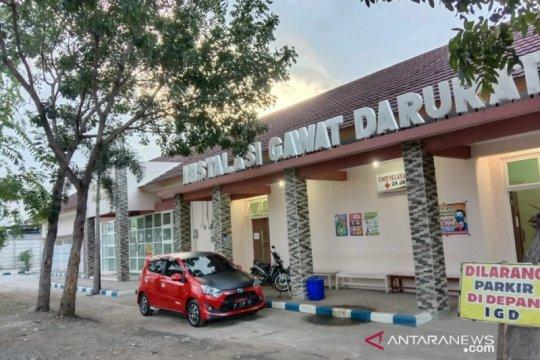 Nakes positif, Puskesmas Pajarakan Probolinggo tutup layanan sepekan