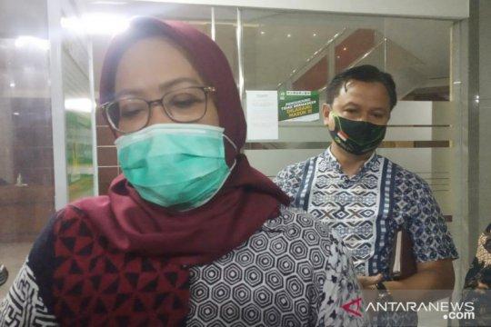 Bupati Bogor minta Anies perketat akses Jakarta menuju Puncak