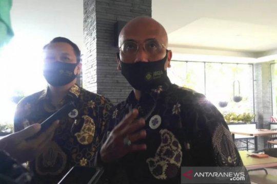 PHRI DIY harapkan tamu hotel dari luar DKI Jakarta