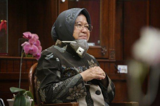 Kota Surabaya diusulkan masuk pemetaan CPI Global UN-Habitat