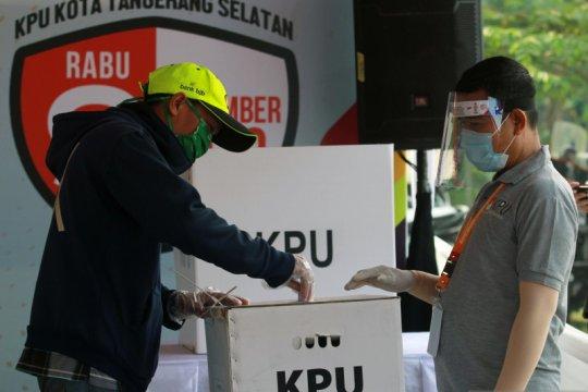 BPPT: Gunakan e-voting untuk Pilkada 2020 agar aman dari COVID-19