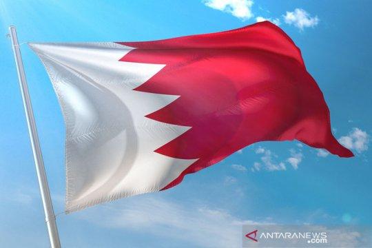 Bahrain normalisasi hubungan dengan Israel, sejumlah negara mengecam
