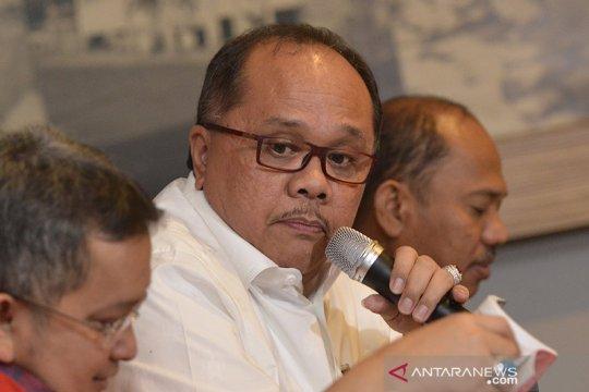 Komisi II DPR minta penyelenggara pemilu perhatikan DPT