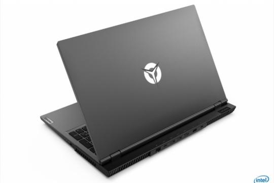 """Laptop """"gaming"""" Lenovo tumbuh 99 persen saat pandemi"""