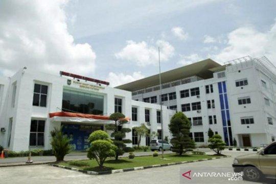 Pelayanan IGD RSUD Batam ditutup