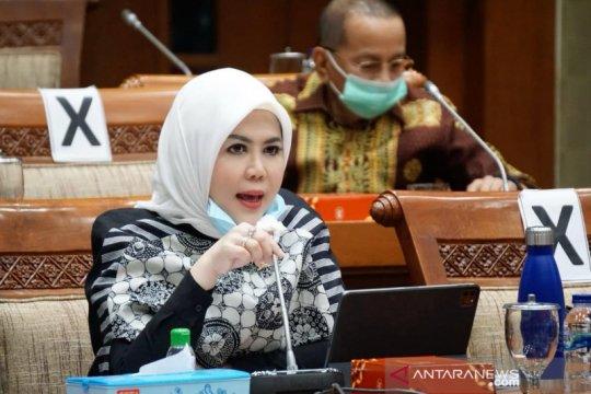 Anggota DPR: Kebijakan PSBB harus terintegrasi pemerintah pusat-pemda