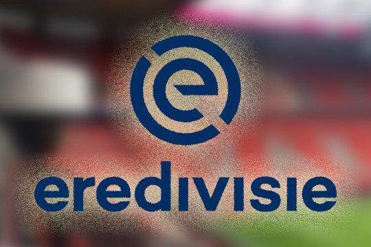 Klasemen Liga Belanda: Ajax menguntit Heerenven di posisi puncak