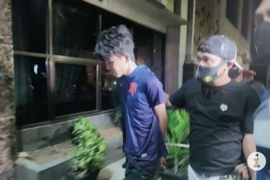 Polisi tak menemukan pelaku penyerangan Ali Jaber terpapar radikalisme