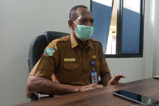 Kasus COVID-19 Papua Barat naik tajam dua hari terakhir, sebut jubir