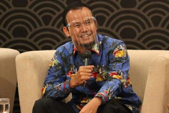 Legislator desak Pemprov Jateng atasi kekeringan di Wonogiri