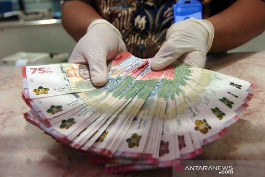 BI ajak masyarakat gunakan uang pecahan Rp75 ribu sebagai THR Lebaran