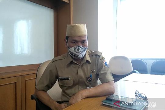 Sudin Nakertrans Jakbar minta MNC Vision kurangi jumlah karyawan WFO