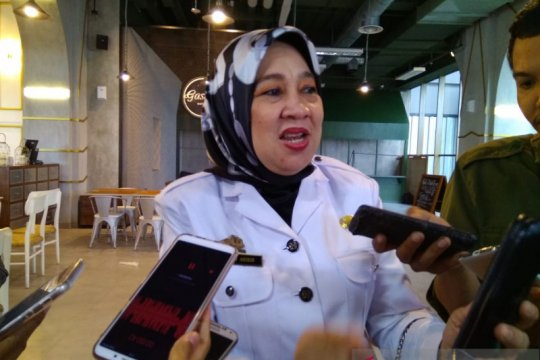 Dinkes Makassar tetap fokus tangani kekerdilan saat pandemi COVID-19