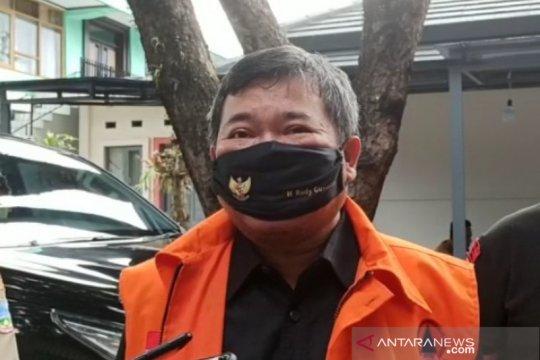 Garut adopsi aturan Jakarta untuk tegakan protokol kesehatan COVID-19