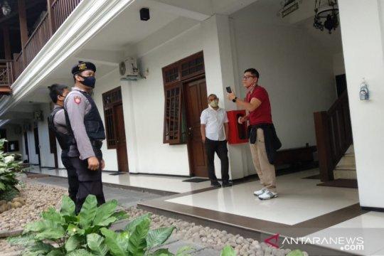 """Imigrasi """"jemput"""" WNA China ancam warga di Tulungagung"""