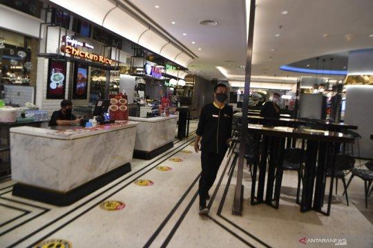 Meski berat, pengusaha Jakarta dukung PSBB tekan penyebaran Corona