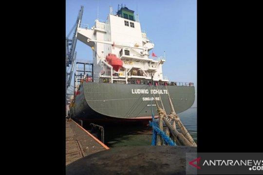 JICT perkuat jalur pelayaran China-Asia Tenggara