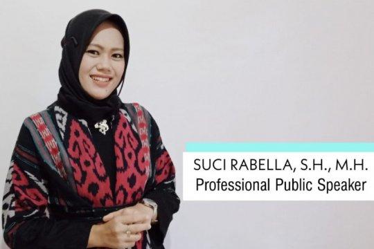 """ASN Kalsel masuk final kompetisi """"Indonesia Teacher Prize 2020"""""""