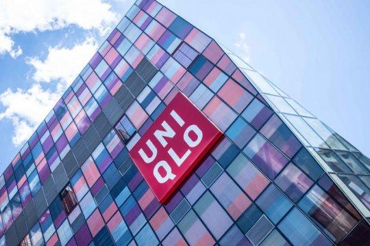 Uniqlo segera rilis masker kain Airism