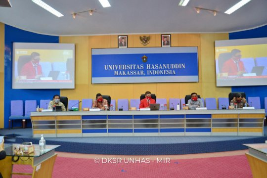 DKPP ingatkan perlunya pemahaman etika penyelenggara pemilu