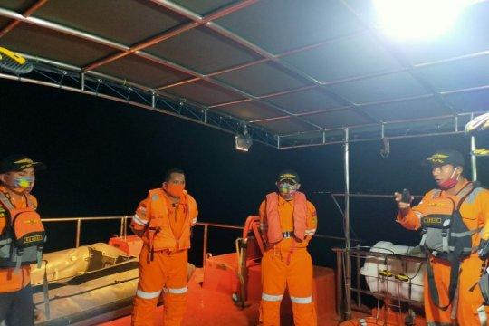 Korban meninggal kapal terbakar di Buton Selatan warga Bone
