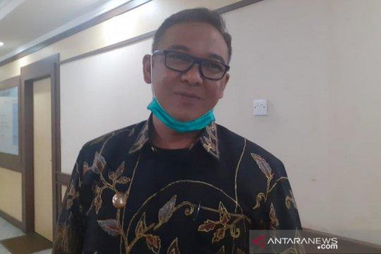 Wabup sebut kasur isolasi pasien COVID-19 di Bogor tersisa 70 persen