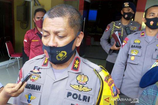 Kapolda Sulteng: Negara tidak boleh kalah dari DPO Poso