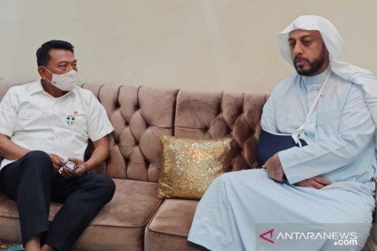 Kemarin, putusan etik Ketua KPK hingga pengusutan penusukan Ali Jaber