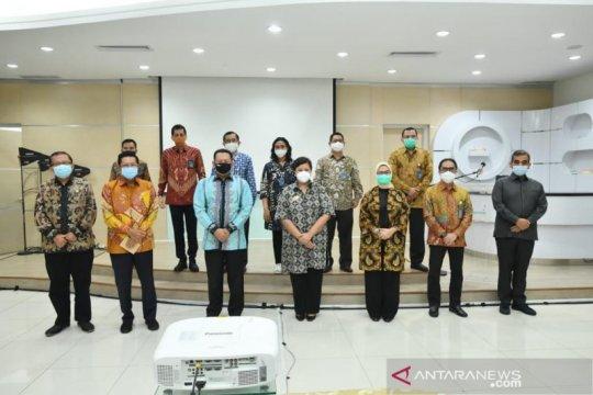 MPR dorong pemerintah siapkan skema vaksinasi massal COVID-19