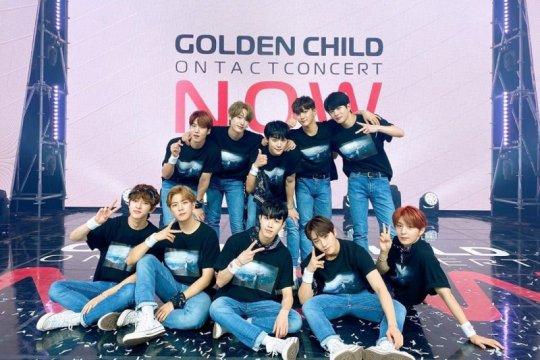 Golden Child dan NCT bersiap comeback pada Oktober