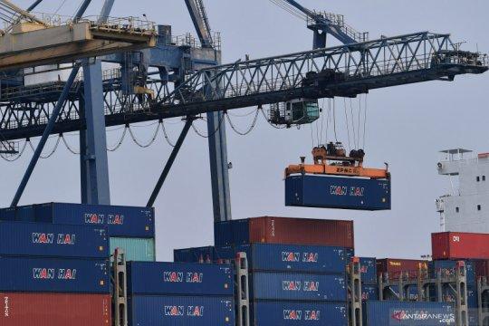 Ekonom nilai kemenangan Joe Biden, peluang RI dongkrak ekspor ke AS