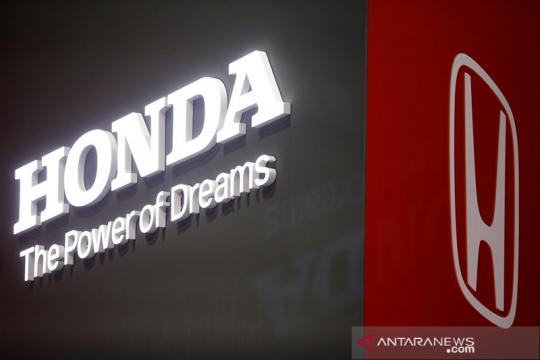 Honda akan tampilkan mobil listrik di Beijing Auto Show 2020