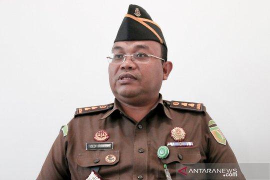 Jaksa minta BPK audit kasus rehabilitasi Asrama Haji NTB