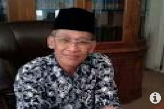 NU Lampung: Percayakan penyidikan penusukan  Ali Jaber kepada polisi