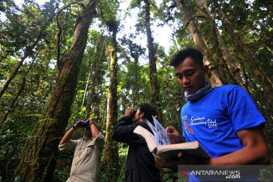 LIPI: Indonesia jadi perpustakaan besar untuk penemuan obat baru