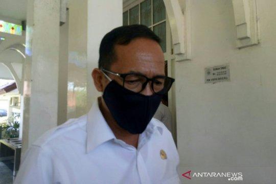 Belajar dari kasus pembunuhan, Palembang kurangi beban pelajaran