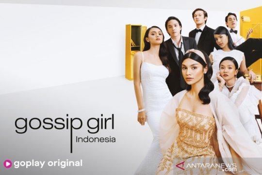 "Lima judul baru GoPlay Original, ""Jadi Ngaji"" hingga ""Gossip Girl 2"""