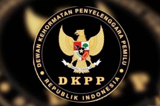 DKPP berhentikan Ketua KPU Kabupaten Supiori