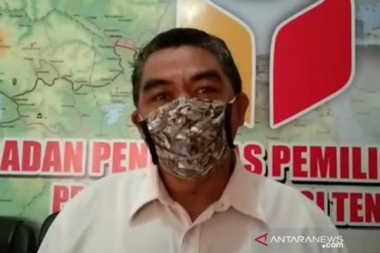 Bawaslu Sulawesi Tenggara awasi asal dana kampanye calon kepala daerah