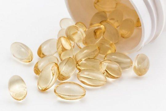 Adakah efek samping dari konsumsi suplemen?