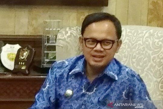 Bima Arya dan Tim Elang lakukan operasi disiplin protokol kesehatan