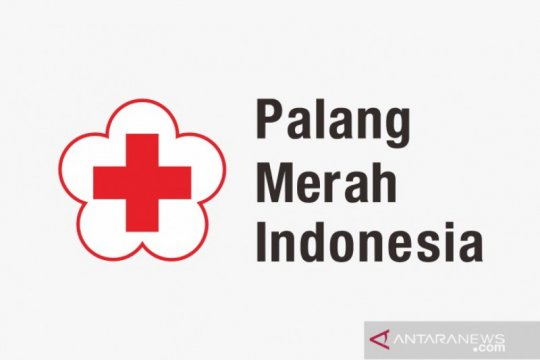 PMI: 200 pasien telah jalani terapi plasma konvalesen