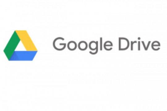 Google Drive akan mulai hapus file yang dibuang mulai bulan depan