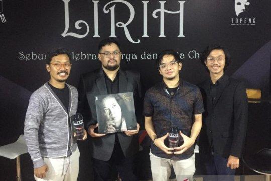 """Menghidupkan kembali Chrisye lewat drama musikal """"Lirih"""""""