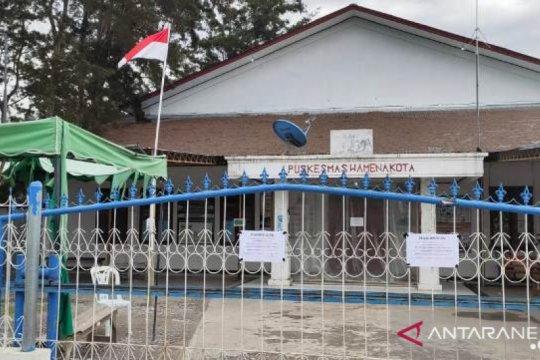 Puskesmas Wamena tutup karena petugas terpapar COVID-19